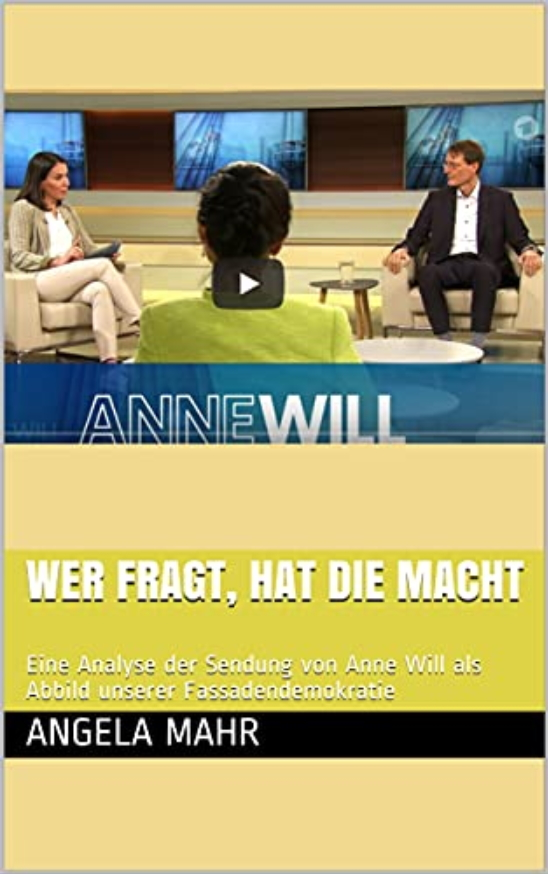 Anne-Will-Cover